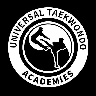 Universal Taekwondo Academies